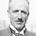 Johan Anker